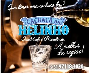 CACHAÇA DO HELINHO 300X250