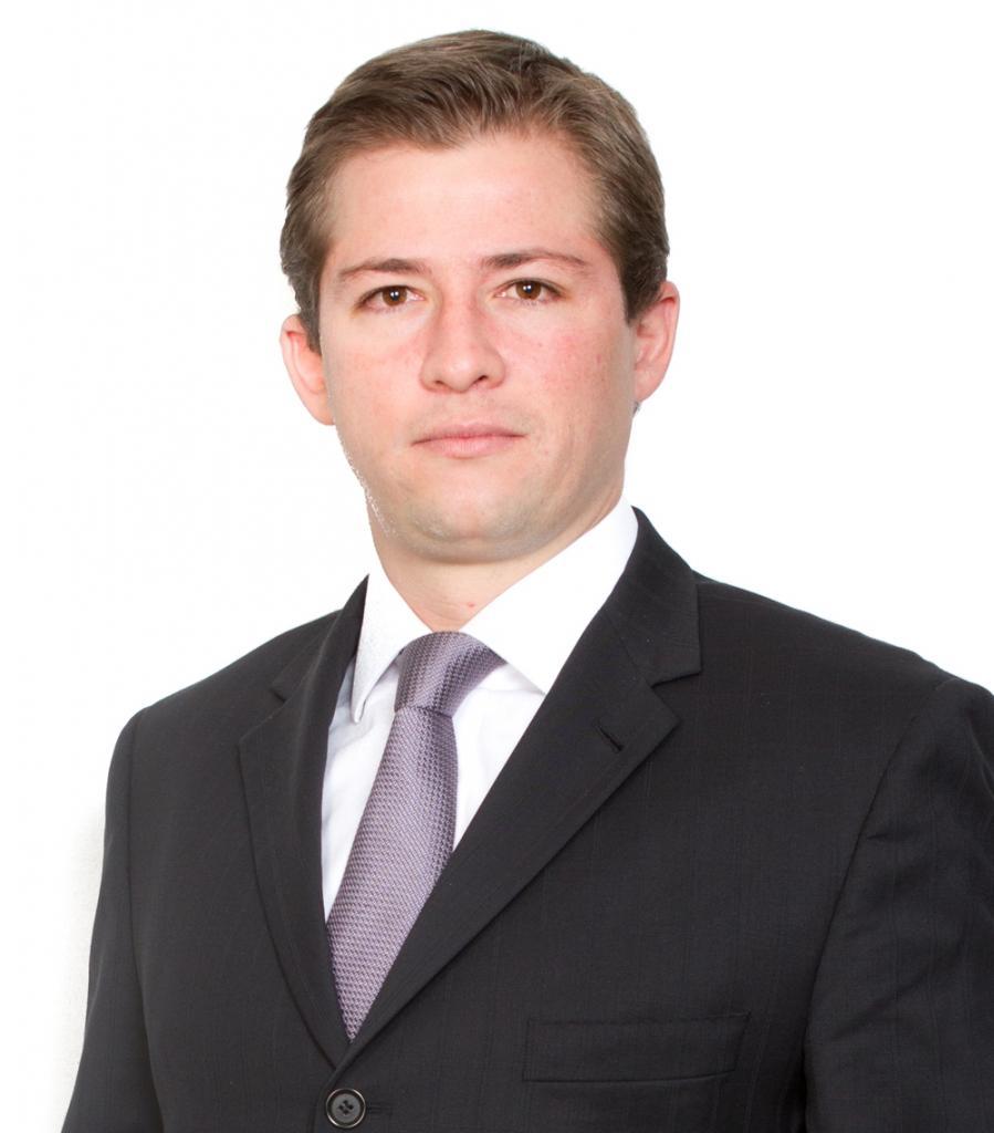 Resultado de imagem para Daniel Alcântara Nastri Cerveira