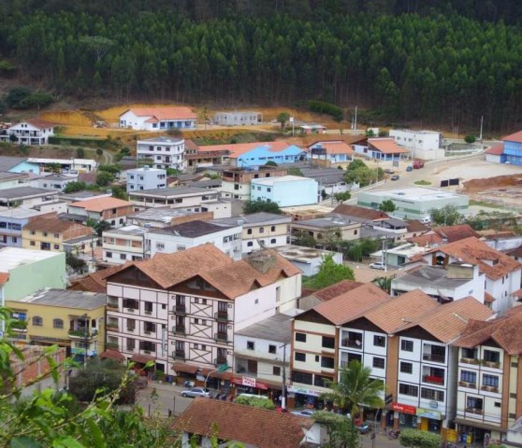 Santa Maria de Jetibá Espírito Santo fonte: www.diariodoaco.com.br