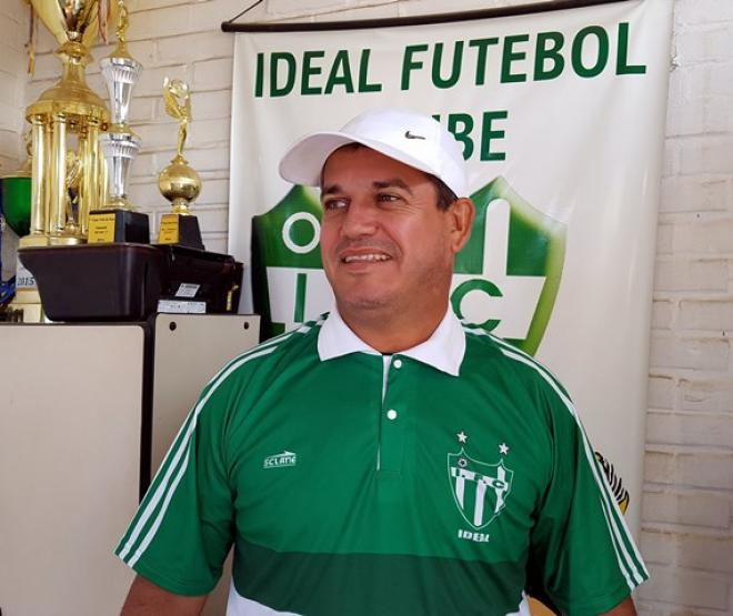 Rodada do Ipatinga Cup de Futebol define finalistas no Sub-11 e Sub-13