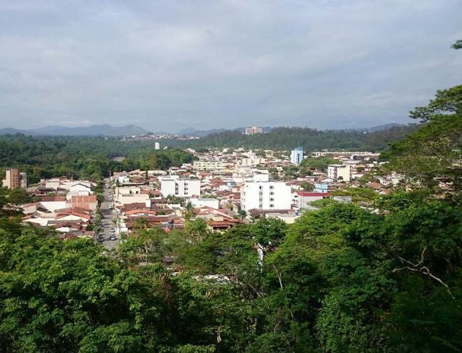 96a4687b61c Câmara debaterá alteração na lei de Uso e Ocupação do Solo Urbano em  Ipatinga