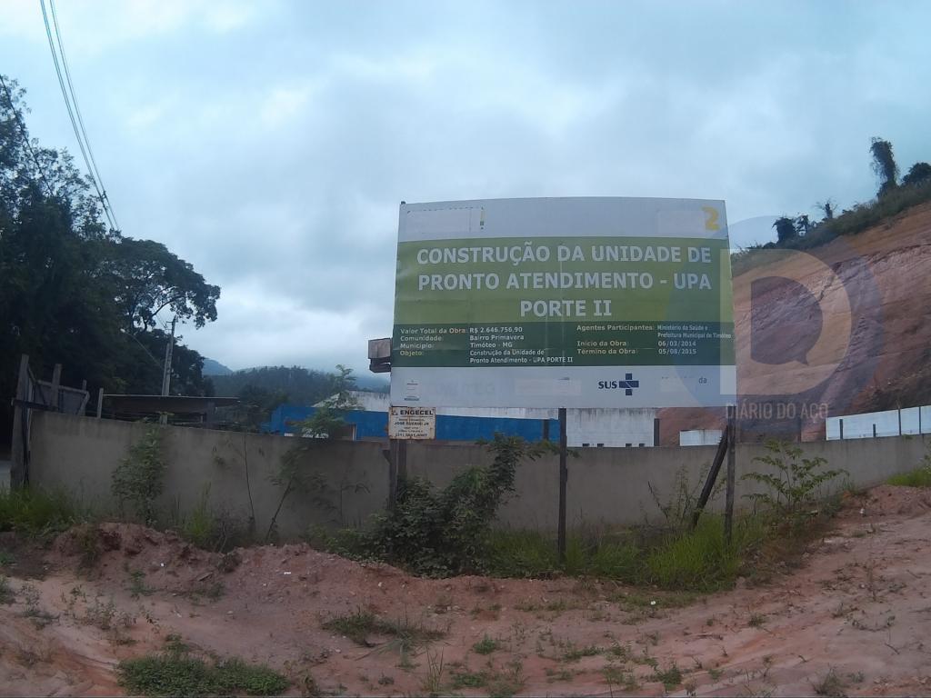 63e67ffd101c2 As obras paralisadas em Minas Gerais representam, aproximadamente, R  2  bilhões de recursos públicos envolvidos