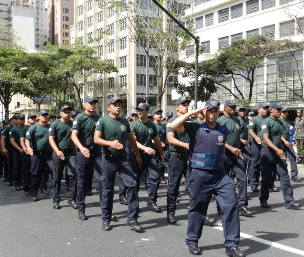 Serão ofertadas 322 vagas para atuação em todo o Estado  inclusive para as  cidades de Ipatinga e Governador Valadares. Os interessados em se candidatar  ... dc53cc295bcab