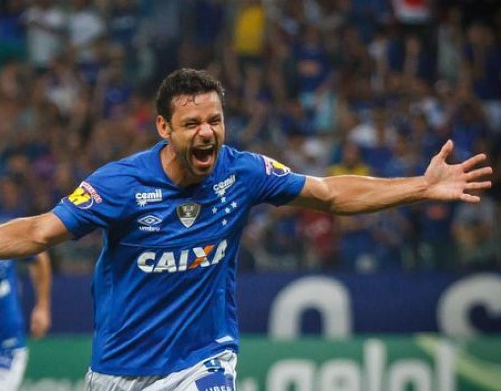 Cruzeiro deverá ter força máxima contra o desespero do América ... c9cd925337d23