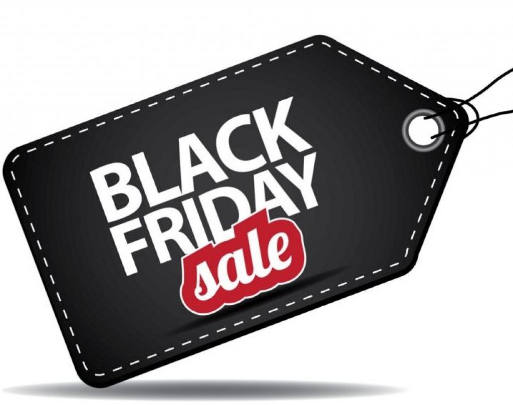 266f08f29 Serviço de Proteção ao Crédito (SPC Brasil) mostra que seis em cada dez  (58%) consumidores têm a intenção de fazer compras na Black Friday