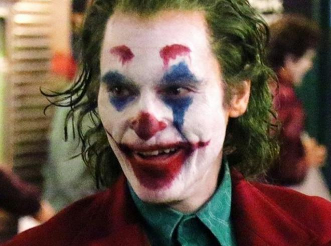 O mito Heath Ledger