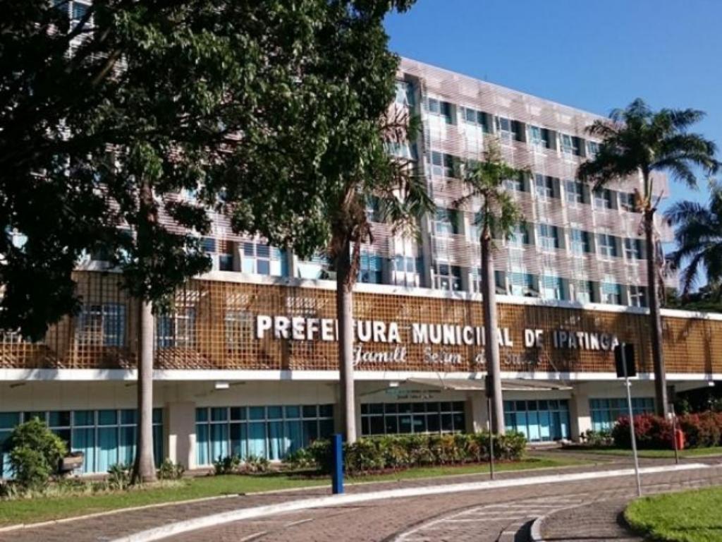 3f5481b6504 Servidores da Educação em Ipatinga discutem pauta de reivindicações nesta  quarta-feira