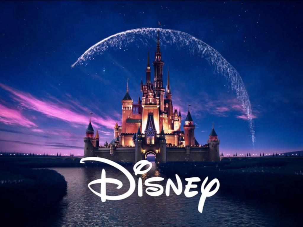Resultado de imagem para Disney