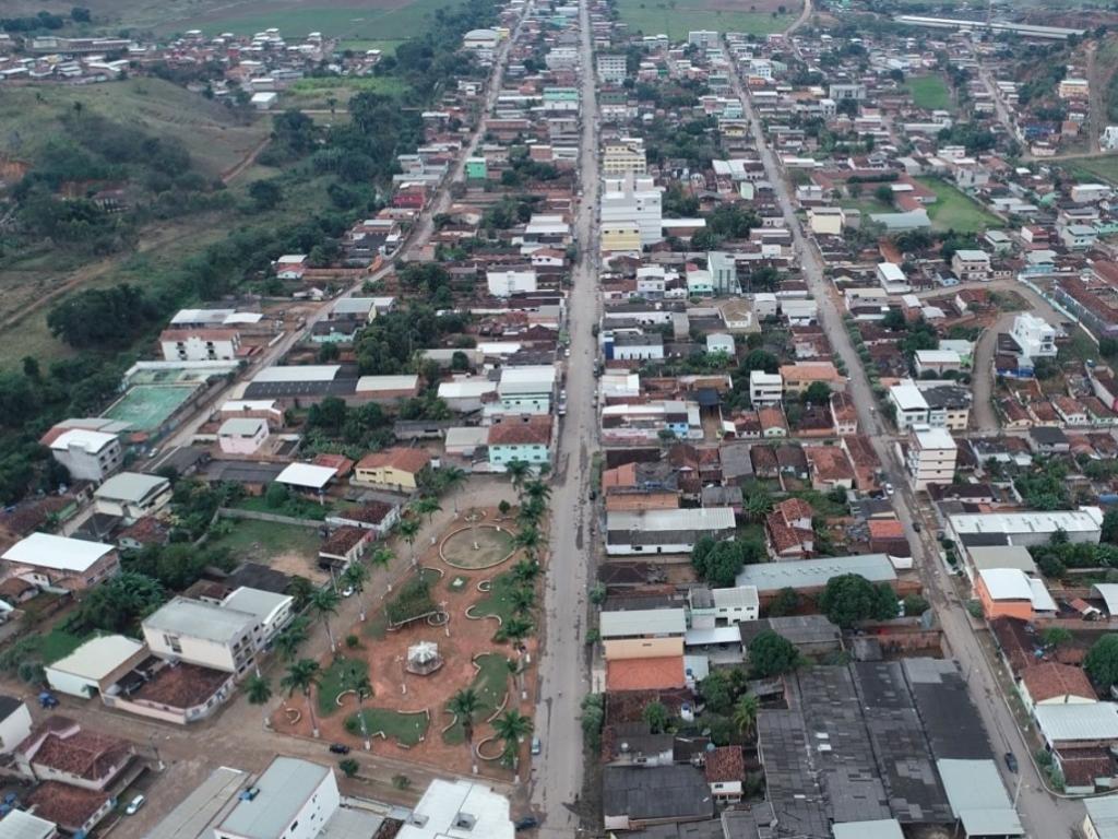Fonte: www.diariodoaco.com.br