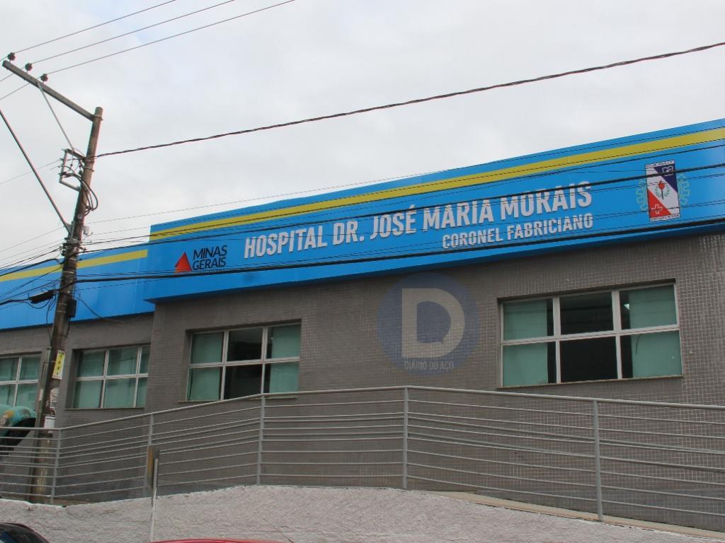 Diretora de hospital em Coronel Fabriciano avalia MP que acaba com DPVAT - Jornal Diário do Aço