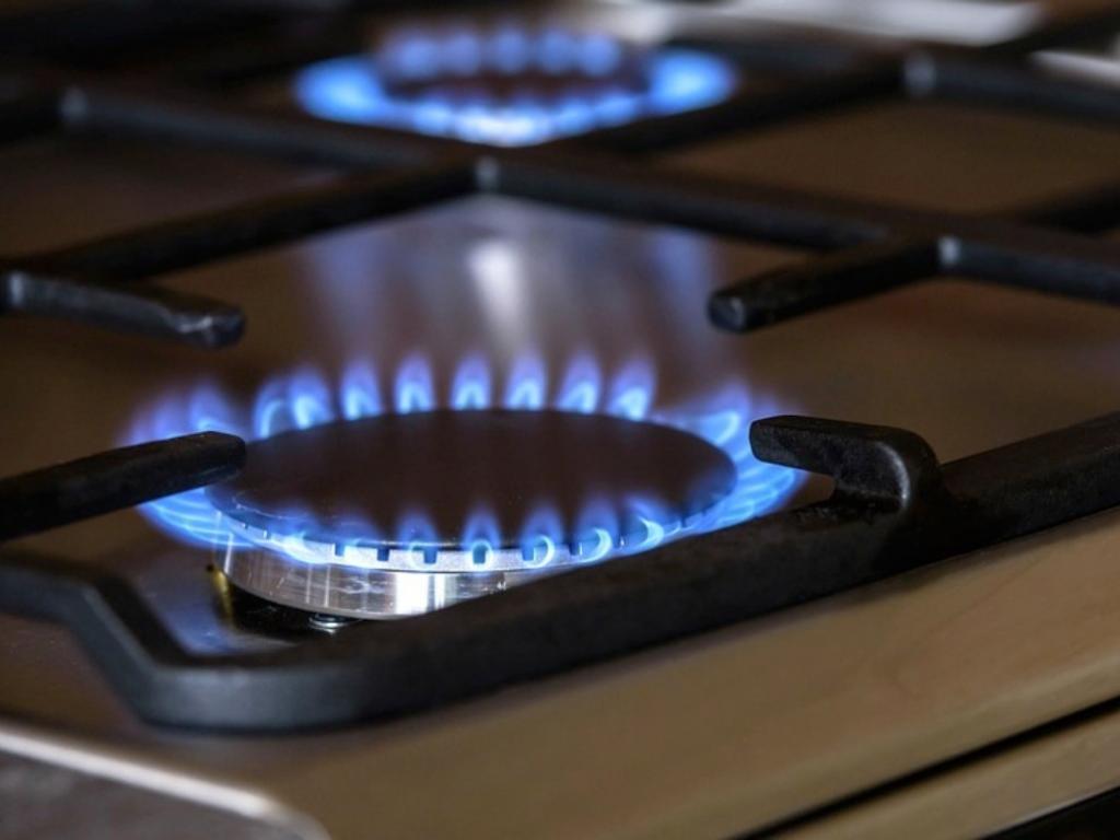 Resultado de imagem para gás