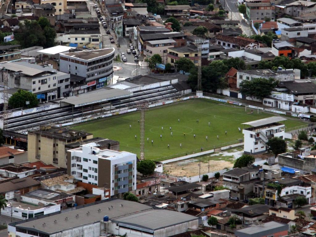 Final do Campeonato Fabricianense será neste domingo