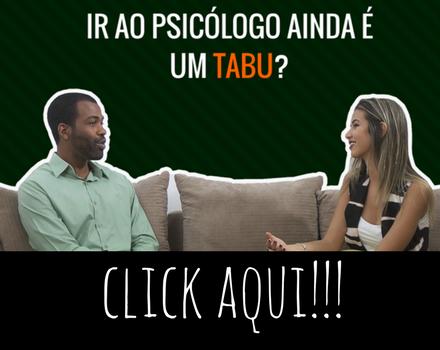 Click Aqui - Psicologia 2
