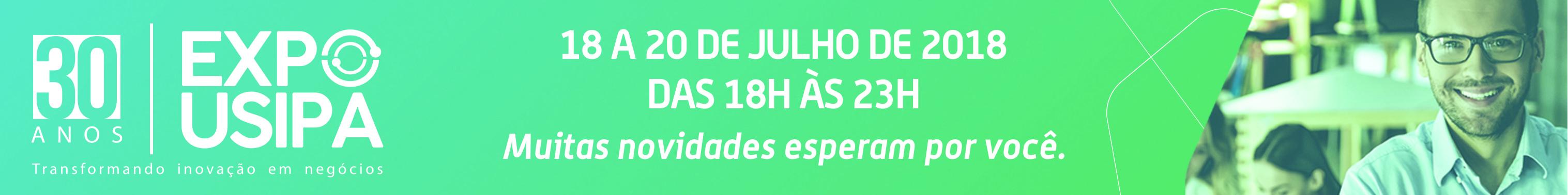 EXPO USIPA 2