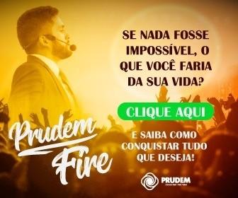 Prudem Fire