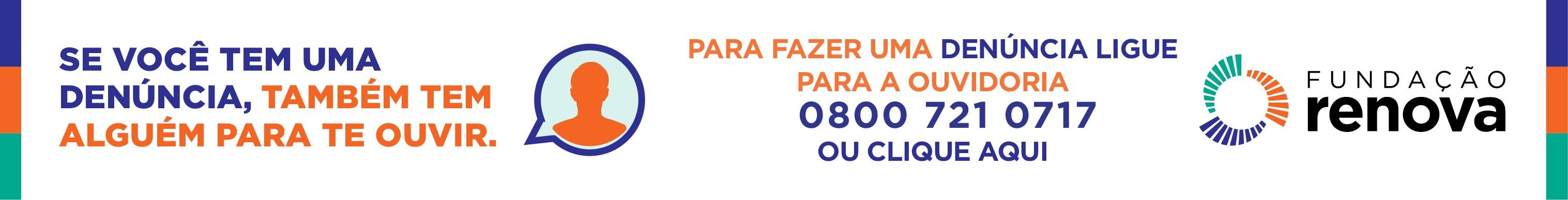 FUNDAÇÃO RENOVA PI 21651