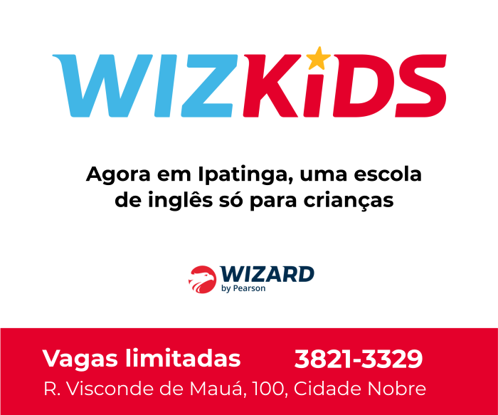 Wizardkids Noticia