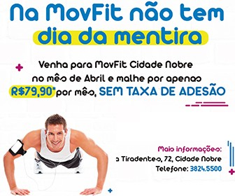 Movfit 2