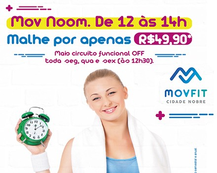 Movfit