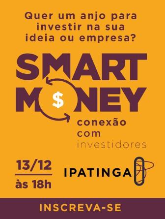 Arte 2 - Smart